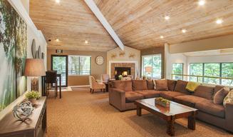 one bedroom apartments in beaverton oregon apartments for rent in beaverton or the lakes home