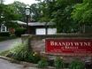 Brandywyne At Brielle, LLC