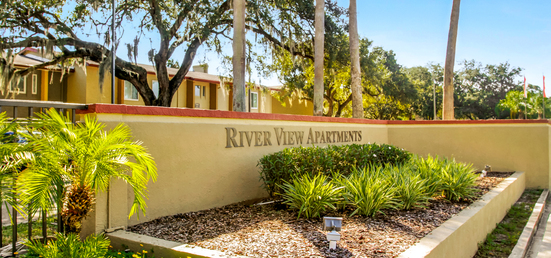 Tampa Apartments For Rent On Mynewplace Com 33617