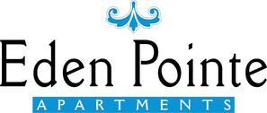 Contact Eden Pointe