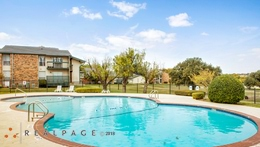 Apartments For Rent In Carrollton Tx The Gardens Of Josey Lane Home