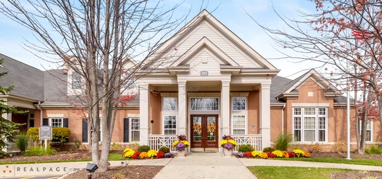 Willowbrook apartments for rent on mynewplace com willowbrook il