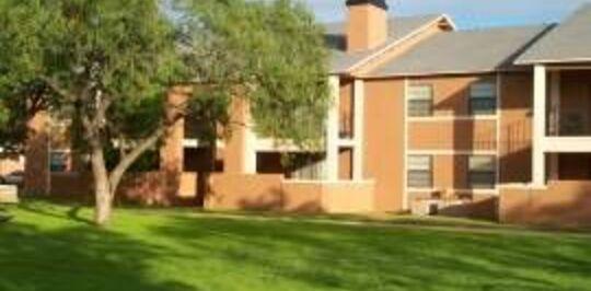 Riatta Ranch Apartments Abilene Tx