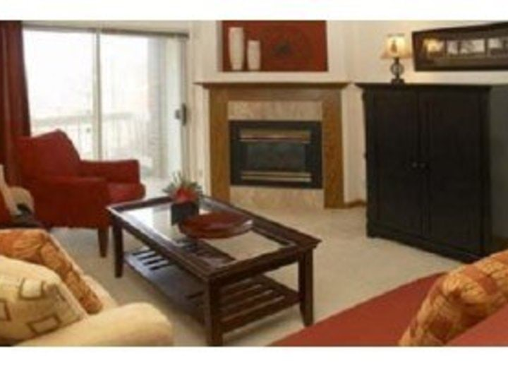 Maple Grove Apartment Homes - Madison, WI Apartments for Rent