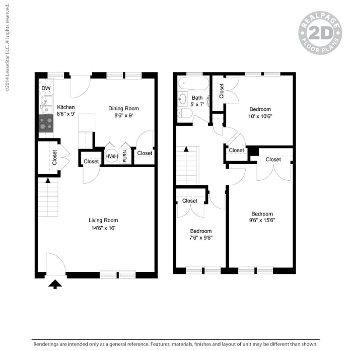 1 2 And 3 Bedroom Apartments In Brockton MA At Greenwoods