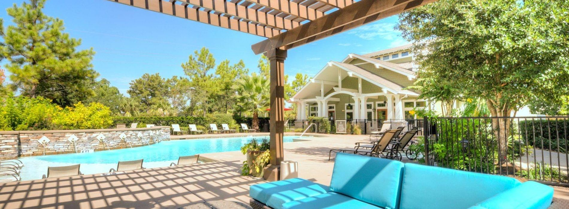 apartments for rent in houston tx newport on the lake home
