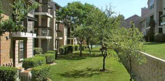 park hill apartments san antonio tx apartments for rent