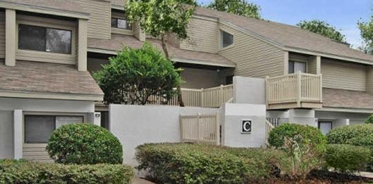 lakewood villas gainesville fl apartments for rent