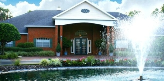 hunters crossing gainesville fl apartments for rent