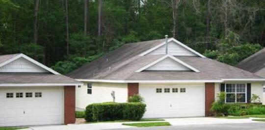 eagle point villas gainesville fl apartments for rent