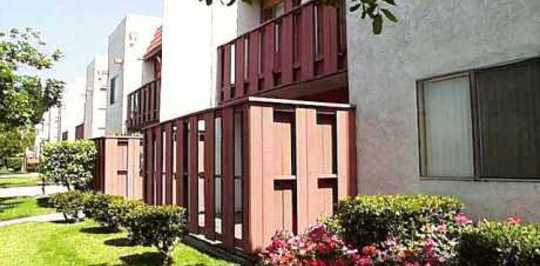 Westminster arms apartments garden grove ca apartments - Cheap apartments in garden grove ...
