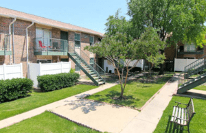 Apartments for Rent in Wylie, TX