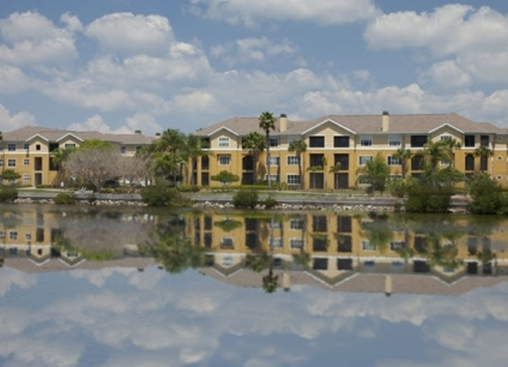 post rocky point tampa fl apartments for rent