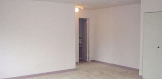 Beall 39 s grant rockville md apartments for rent - 3 bedroom apartments in rockville md ...
