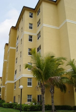 Apartments in West Palm Beach, FL