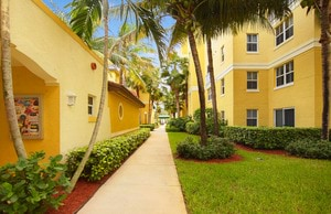 Apartments for Rent in West Palm Beach, FL