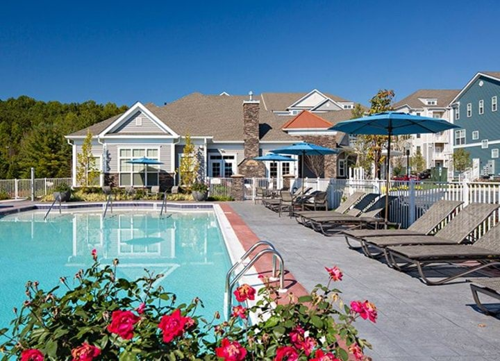 Avalon Bloomingdale - Bloomingdale, NJ Apartments for Rent
