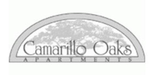 Camarillo Oaks Apartments Camarillo Ca Apartments For Rent