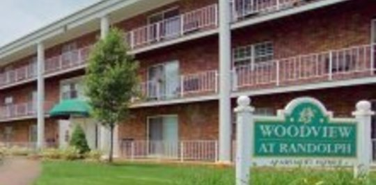 Woodview at randolph randolph ma apartments for rent - 3 bedroom apartments in randolph ma ...