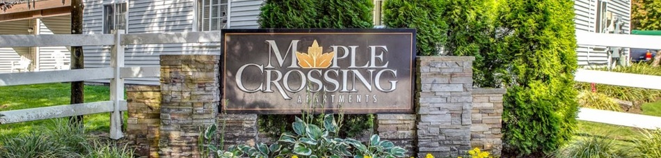 Apartments for Rent in Maple Valley, WA