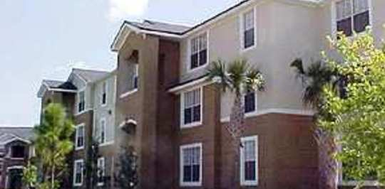 Riley Chase Apartments North Port Fl Apartments For Rent