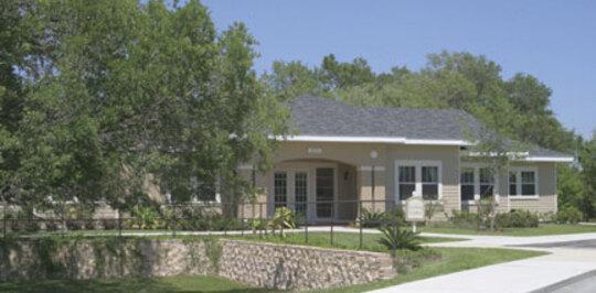 Pebble Creek Apartments Kissimmee Florida