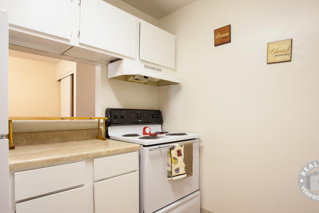 Whispering Oaks Photos | Apartments in Columbus