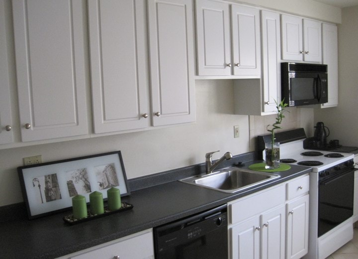 Seramonte hamden ct apartments for rent - 2 bedroom apartments for rent in hamden ct ...
