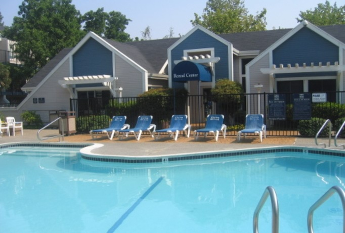 Apartments for Rent in Concord, CA
