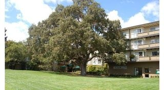 Oak Creek Newsletter The Leaf