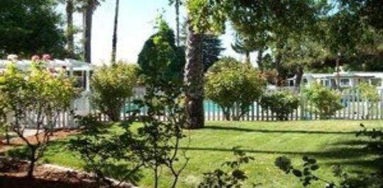 Casa Mobile Park West Sacramento Ca Apartments For Rent