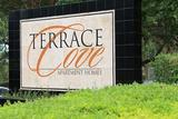 Terrace Cove