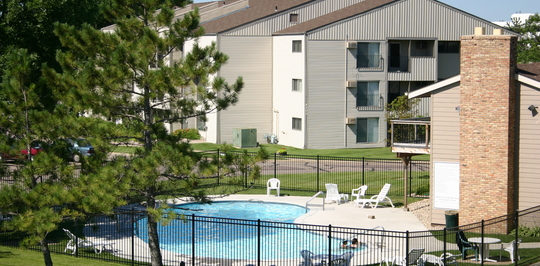 Woodlake Apartments Sioux Falls Sd Apartments For Rent