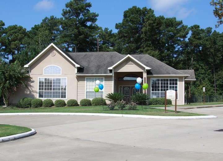 Apartments For Rent Lufkin Tx