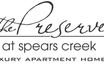 Preserve At Spears Creek