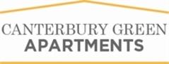 Canterbury Green Apartments