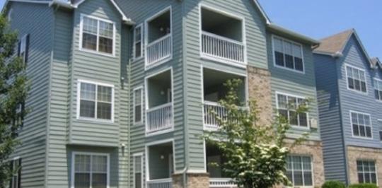 Collingwood Apartments Alpharetta Ga Apartments For Rent