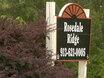 Rosedale Ridge