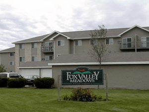Fox Valley Meadows | Menasha, Wisconsin, 54952   MyNewPlace.com
