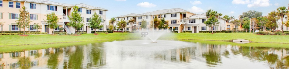 Apartments for Rent in Sunrise, FL