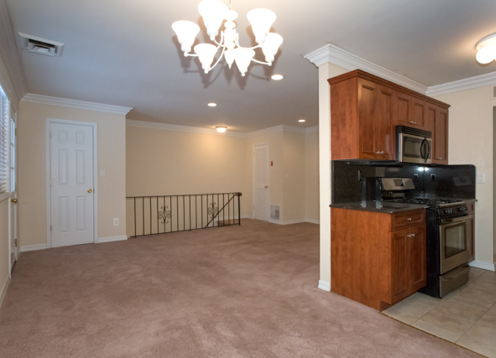 Apartments For Rent In Selden Ny
