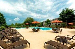 Reston Apartments For Rent On MyNewPlacecom Reston VA - Reston virginia apartments