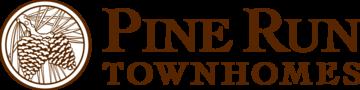Pine Run Townhomes