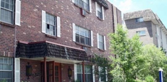 Ocelot Apartments Littleton Co Apartments For Rent