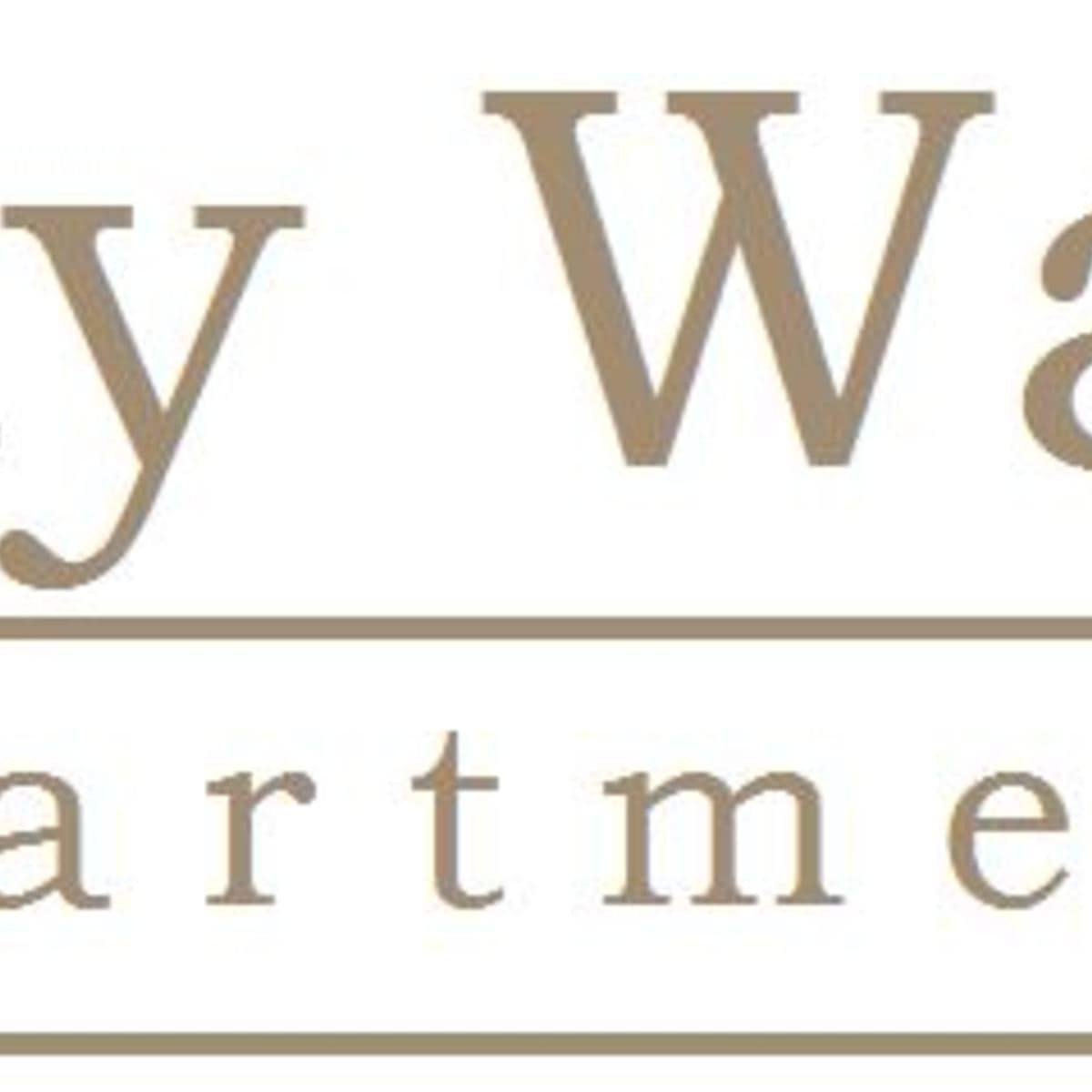Citywalk Apartments: City Walk Apartments In Concord, CA