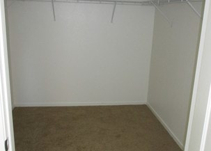 Stonegate Apartments. Aprtments For Rent In Anaheim, CA. Our Neighborhood ·  Check Availability