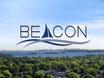 Beacon Harbor Point