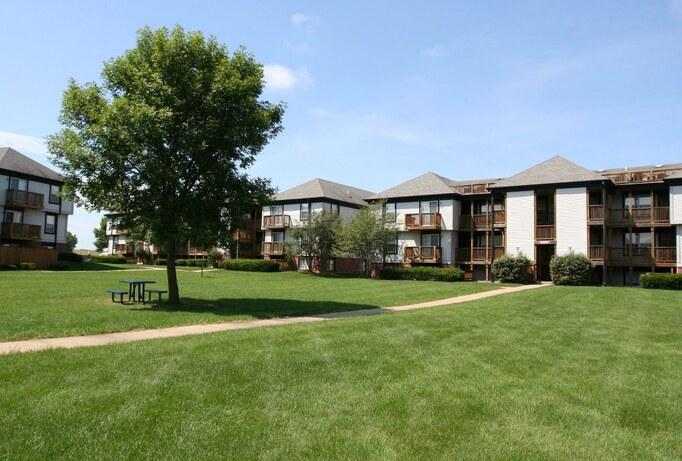 Apartments For Rent In Cedar Rapids Ia Alexandra Home