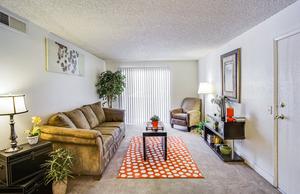 Apartments For Rent In Las Vegas Nv Promenade At Sahara