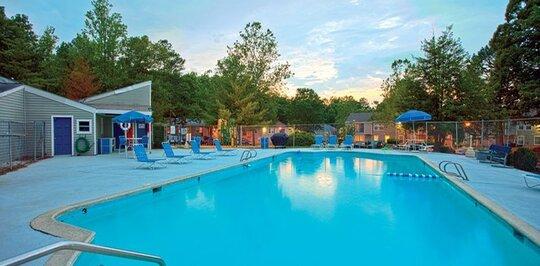 Furnished Apartments For Rent Williamsburg Va